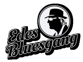 edes bluesgang